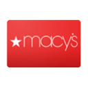 reward example macys gift card