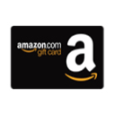 reward example amazon gift card