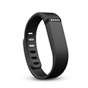 reward example fitbit