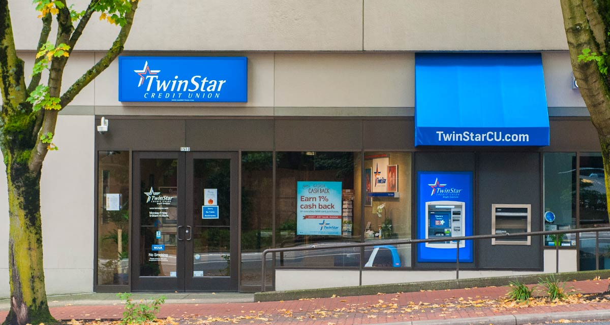 Twin Star Credit Union 93