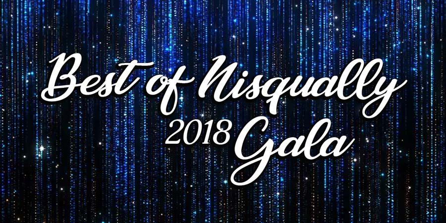 Best of Nisqually Gala