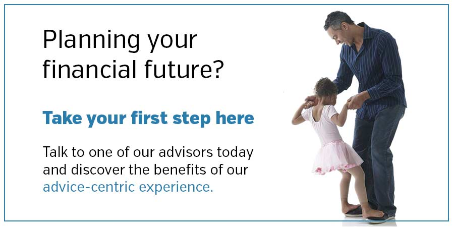 TwinStar Financial Advisors